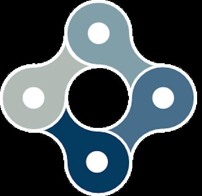 OnePointSync, LLC. logo