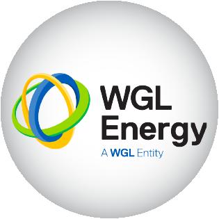 WGL Energy logo